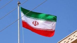 İranlı Türk aktivist Lisani'ye verilen 15 yıl hapis cezası kesinleşti