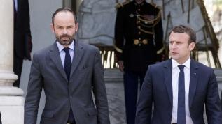 Macron güç kaybediyor! Fransa'da hükümet krizinin perde arkası
