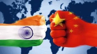 Çin ve Hindistan gerilimde yeni gelişme!