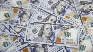 Dolarda sakin seyir sürüyor