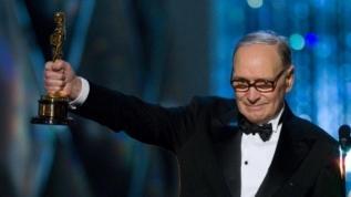 Oscar ödüllü efsane sanatçı hayatını kaybetti!