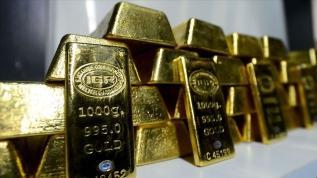 Altınla kazandı, petrolle kaybetti