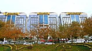 Kamu ve özel sektör el ele verirse Türkiye pandemi krizini fırsata çevirebilir
