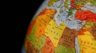 Libya hükümetinden Ömer Muhtar ile Sisi'nin aynı klipte bir araya getirilmesine tepki