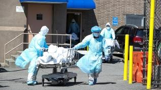 Belirtiler baş gösterdi! Ciddiye almadığı koronavirüs Bolsonaro'yu vurdu