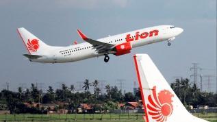 Dev hava yolu şirketi 2 bin 600 kişiyi işten çıkaracak