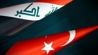 Ve başladı! Türkiye ile Irak arasında...