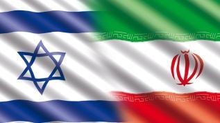 İran'ın muhtemel tepkileri