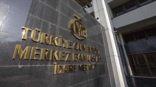 Merkez Bankası'ndan yeni hamle: Zorunlu karşılıklara ödenen faiz indirilecek