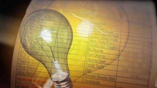 TESK'ten 'elektrik faturalarında indirim' talebi