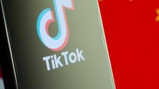 TikTok'a savaş açtılar! Pompeo: Ülke güvenliğine katkı sağlayacaktır