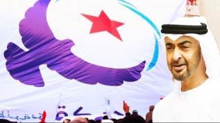 Türkiye ve Katar aleyhine yayın yapıyorlardı! Twitter BAE destekli o hesapları kapattı