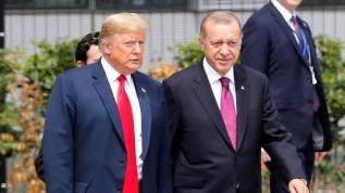 Amerika'da Türkiye endişesi! Acilen yasaları uygulayın