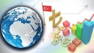 Büyük fırsat Türkiye'nin kapısına geldi! Ülkeye para akacak...