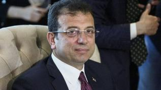 Ekrem İmamoğlu yönetimindeki İBB, 15 Temmuz Derneği'ne sırtını döndü