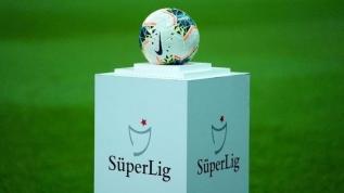 Süper Lig'de yeni sezon ne zaman başlayacak? Tarih belli oldu