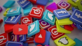 Uzmanından sosyal medya düzenlemesine!