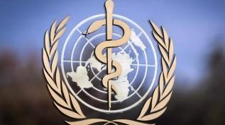 ABD, DSÖ'nün koronavirüse karşı verdiği tepkiyi mercek altına alacak