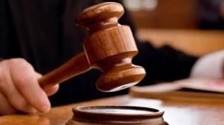 Askeri casusluk davasında 61 sanık için karar çıktı
