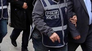 Bursa'da FETÖ'ye ağır darbe! Çok sayıda gözaltı var