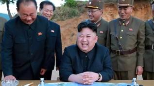 Gerilimi tırmandıracak iddia! Nükleer başlık üretiyor