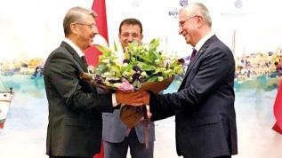 İBB'de yapılan atama CHP'de kriz çıkardı
