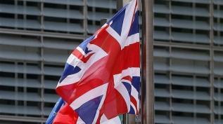 İngiltere'de 5500 kişi işsiz kalabilir