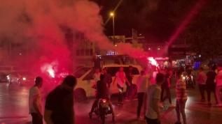 İzmir ve Muğla'da da asker uğurlaması kısıtlandı