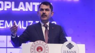 Zeytinburnu ve Kağıthane'de 1027 deprem konutunun temeli atılacak