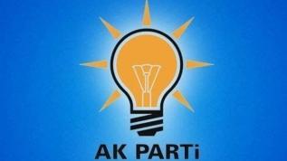AK Parti İstanbul İl Başkanı Bayram Şenocak'tan Ayasofya mesajı