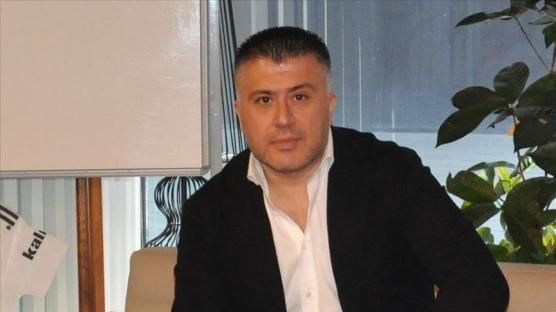 Beşiktaş'ın eski yöneticisi Umut Güner hakkında iddianame hazırlandı