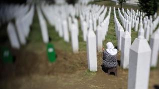 Çeyrek asırdır tazeliğini koruyan acı: Srebrenitsa soykırımı