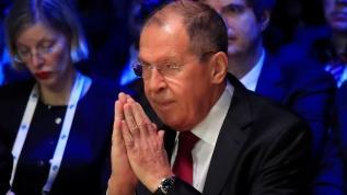 Lavrov açıkladı: Nükleer çatışma riski arttı
