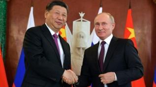 Rusya ve Çin'in vetosune tepki gösterdiler: Açlıktan ölürüz