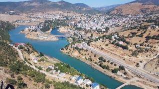 Tunceli'de 18 yaş altı gençlere ve çocuklara tek başına seyahat edebilme izni verildi