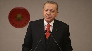 Başkan Erdoğan Ayasofya'yı 1994'te vaat etmiş: Yıllar sonra ortaya çıktı