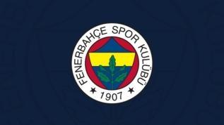 Fenerbahçe'ye müjdeli haber geldi