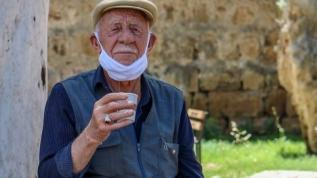 Gaziantep'te 4 bin 693 kişiye Kovid-19 tedbirlerine uymama cezası