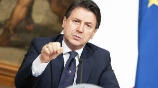 """İtalya'dan """"Srebrenitsa soykırımı"""" açıklaması"""