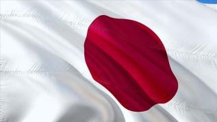 Japonya'dan Kuzey Kore konusunda ABD ile iş birliği vurgusu