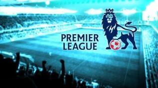 Premier Lig'den düşen ilk takım belli oldu