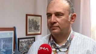 Bilim Kurulu üyesi Prof. Dr. Ateş Kara'dan flaş koronavirüs açıklaamsı: Yanılgıya düştük
