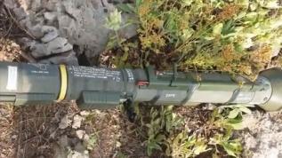 Pençe-Kaplan Operasyonu'nda PKK'ya ağır darbe!