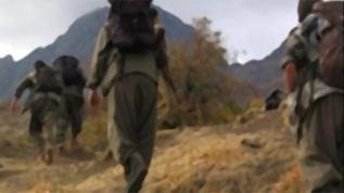 Terör örgütü PKK'nın son çırpınışları! Bakın hangi yalana sarıldılar