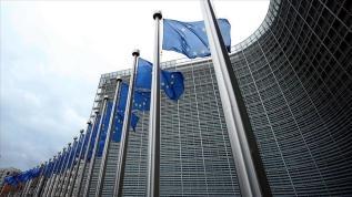 AB dışişleri bakanlarından Brüksel'de zirve
