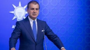 AK Parti'den Ermenistan'ın saldırısına sert tepki: Karşılıksız kalmayacak