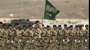 Arabistan'dan, BAE ve İsrail'e üstü kapalı tehdit