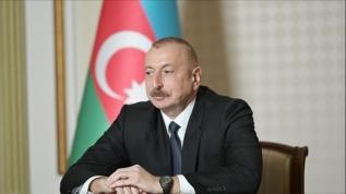 Azerbaycan ile Ermenistan arasında tansiyon yükseliyor! Aliyev'den acil toplantı kararı