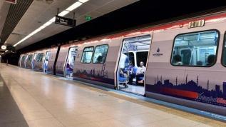 """Bakanlıktan """"metro projelerinde peşin kesinti yapıldığı"""" iddiasına ilişkin açıklama"""
