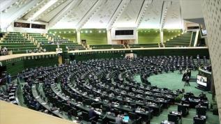 İran'da bir milletvekili daha Kovid-19 nedeniyle hayatını kaybetti